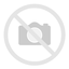 DJ: Mixer DJM-700 mit 2x CD/mp3-Player CDJ-800MK2
